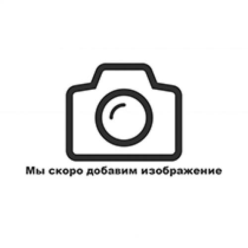 Короб архивный на кнопке Berlingo разборный, 100мм, пластик, 900мкм, синий